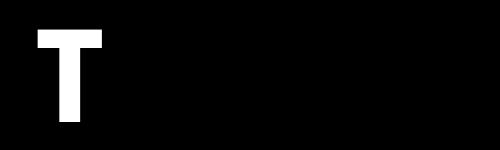 tilimestarit.fi